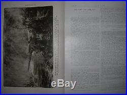 4 REVUES L'ILLUSTRATION JUIN 1917 N° 3874/76/77/78 -1er GUERRE MONDIALE 14/18