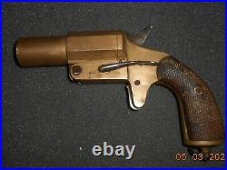 Accessoire du soldat chobert paris Poilu 14-18 ww1