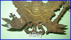 Caque à pointe, spikelmetHyper rare plaque du 2 ème Régiment de Cuirassiers, 95