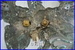 Casque A Pointe, Pickelhaube, Spiked Helmet. Badois 109 Eme Regiment