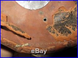 Casque à pointe, spilkelmet, pickelhaub Casque à pointe modèle 1895 complet