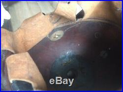 Casque à pointe troupe saxon, saxe spiked helmet, pickelhaube, modele 1895 IR 139