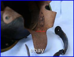 Casque d'essai Detaille modèle 1912 képi uniforme 14 18 1914 ww1 france french