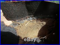 Képi BH Mle 14 1er type WW1 Bleu Horizon 14-18