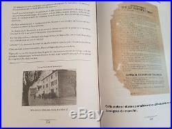 La Campagne de Basile, livre 1ere guerre mondiale 14 / 18. Artois/Verdun/poilus