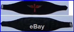 Lot aviation aviateur 1911 guerre 1914 1918