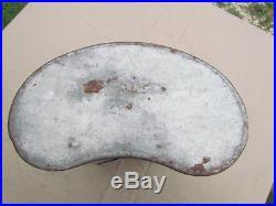 Marmite Boutheon Réglementaire Française 14/18 Ww1