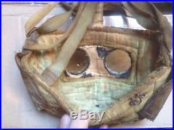 Masque M2 français 14-18