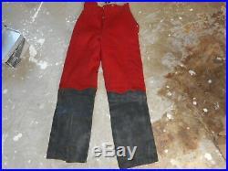 Pantalon Fr De Cuirassier Ou Dragon Mle 1895 Troupe