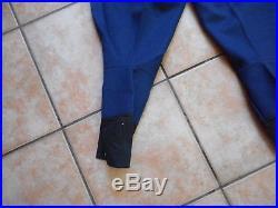 Pantalon Fr Mle 1915/1918 De Gendarme