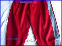 Pantalon modèle 1872 d'officier de tirailleurs ww1 14 18 1914 french casque