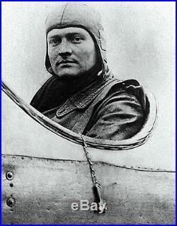 RARE clé de contact BOSCH pour avion allemand 14-18 aircraft WW1 flugzeug WK1