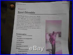 Rare Ensemble Off Fr Mle 1929 Du 26 Rgt D Inf De L Ecrivain Rene Etiemble