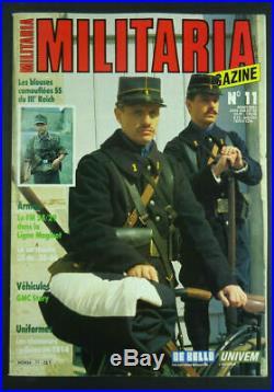 Rare képi modèle 1884 du 1er bataillon de chasseur à pied, août 1914, 1915