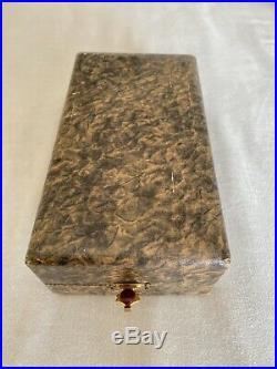 Rare souvenir d'un poilu, croix de bois, ww1, art des tranchées, 14-18