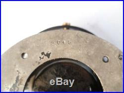 Ww1 compas avion 1er guerre VION